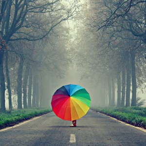 430_rainbowumbrella