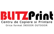 blitzprint