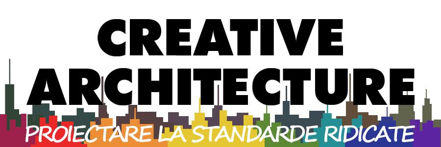 www.creativearchitecture.ro